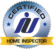 Inspector Nation Home Inspector