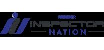 Inspector Nation Member