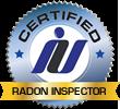 Inspector Nation Radon Inspector