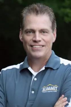 Steven E. Smith